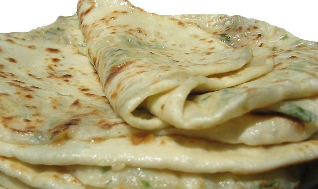 турецкие лепешки рецепты с фото