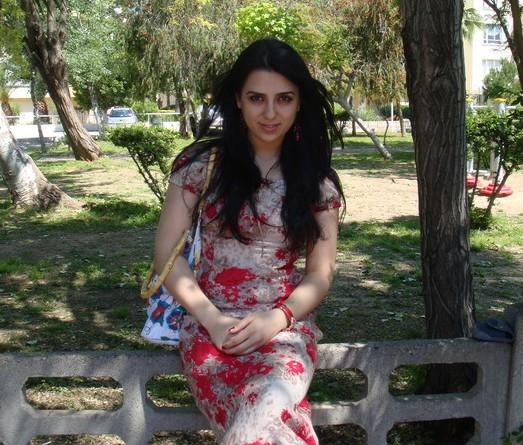 фото санк девушка азербайджанская петербург знакомства