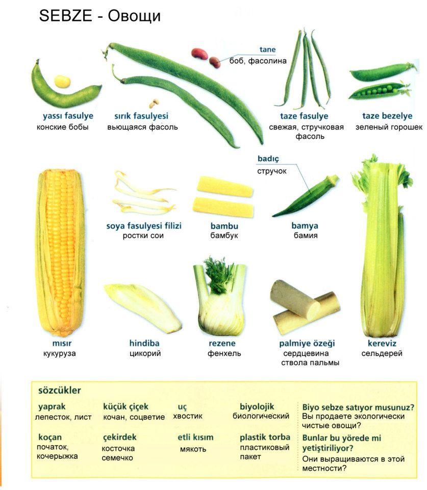 Молочные продукты для детей в картинках