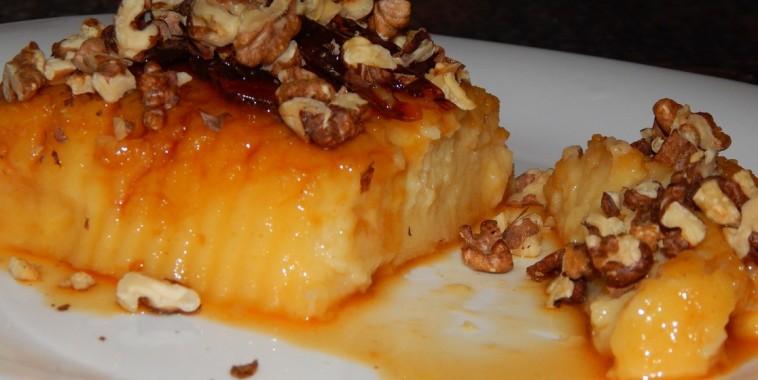 мужской рецепт турецкий десерт