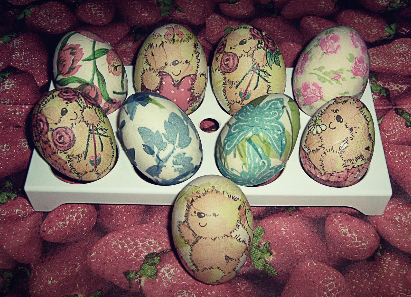 Темный цвет яичек
