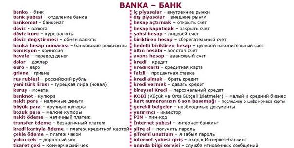 zhenskaya-intimnaya-depilyatsiya-stankom