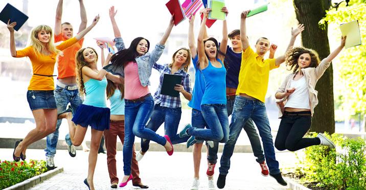 поздравления и пожелания в учебе на турецком языке