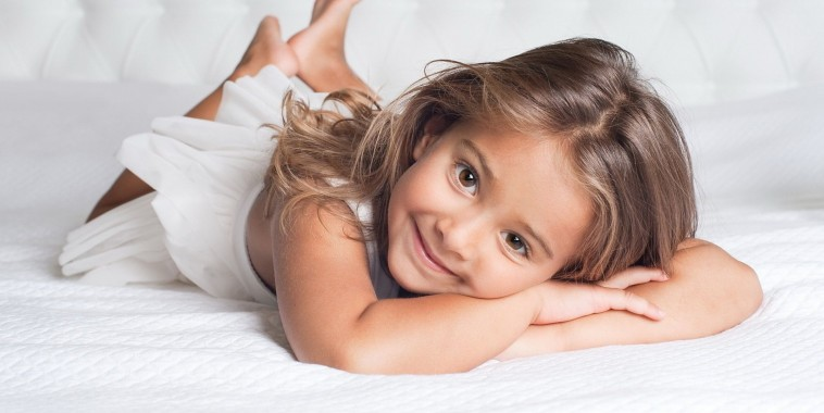 Картинки по запросу Как воспитывать девочку?