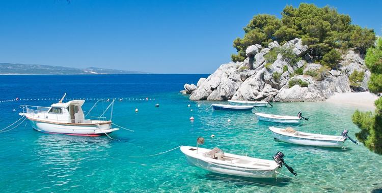 Картинки по запросу фото  Средиземном море