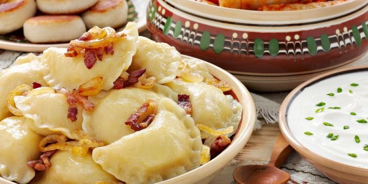 Рецепты из болгарского перца на зиму с фото пошагово салаты