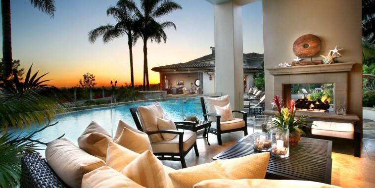 Купить недвижимость в ичмелере турция
