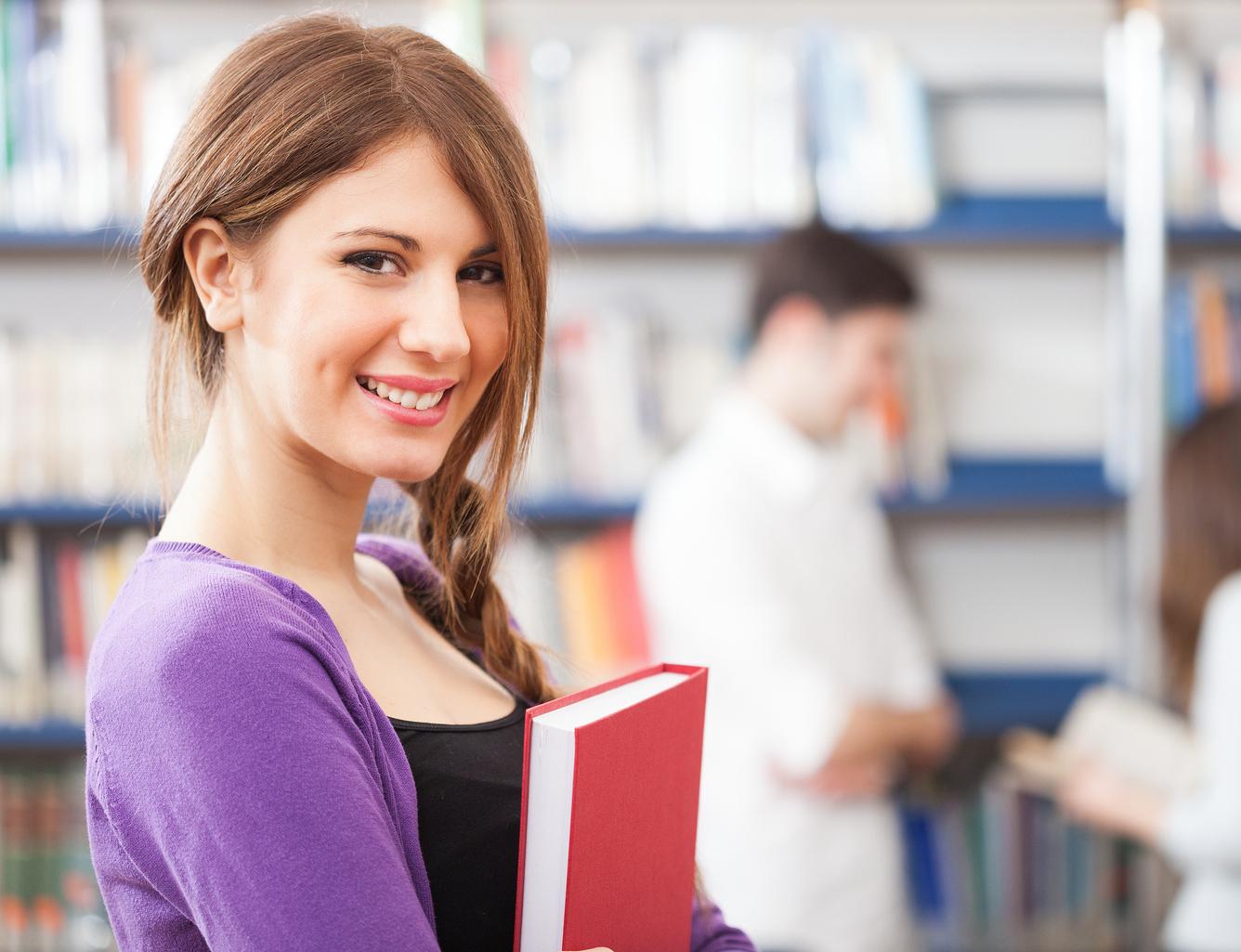 Как подтвердить диплом в Турции com Диплом в Турции обмен