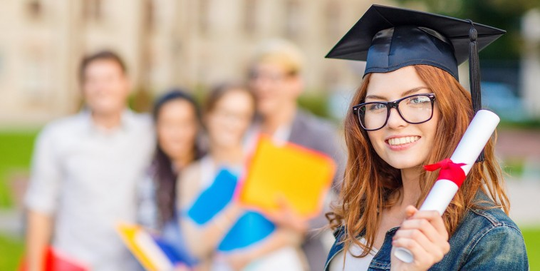 Как подтвердить диплом в Турции com Как подтвердить диплом в Турции