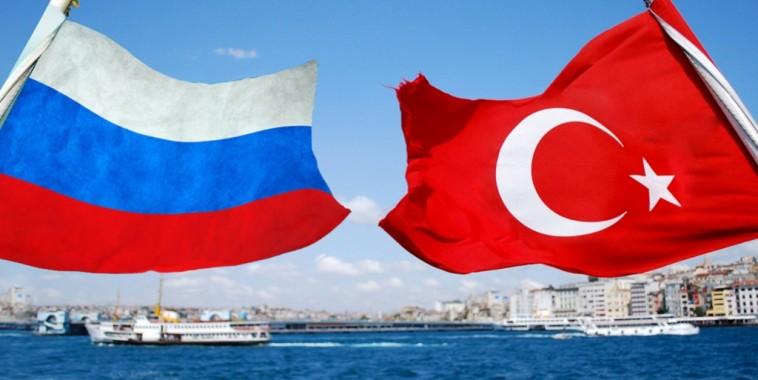 Картинки по запросу турция россия картинки