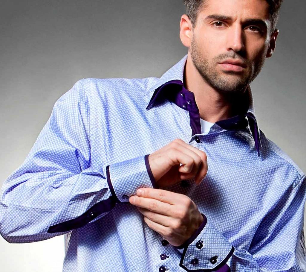f20ee8f0c23c0fb Как правильно гладить мужскую рубашку | VMersine.com