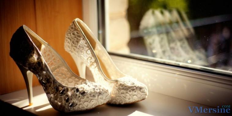 Обувь мужская классическая