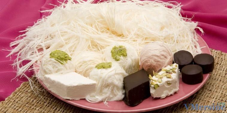Рецепты пирогов для хлебопечки редмонд